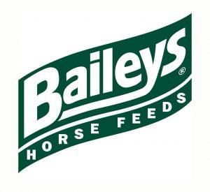 baileys-logo