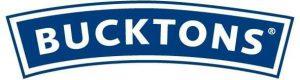 buckton