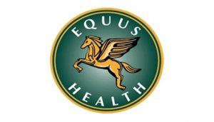 equus-health