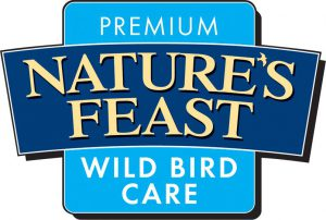 natures-feast