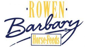 rowen-barbary-logo