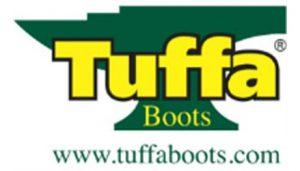 tuffa-footwear